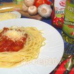 bolonske_spageti.jpg