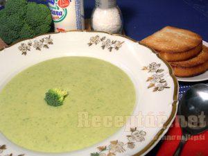 brokolicova_polevka.jpg