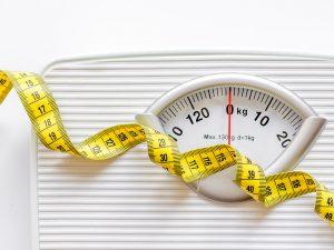 4 spolehlivé rady, jak zhubnout